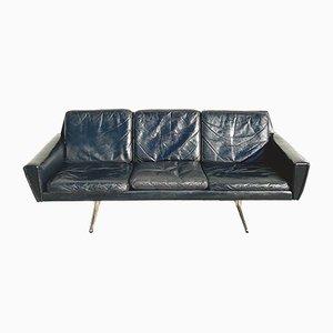 Vintage Danish Sofa 1960s