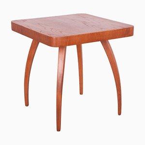 Table Basse H259 Vintage par Jindřich Halabala pour UP Závody, 1950s