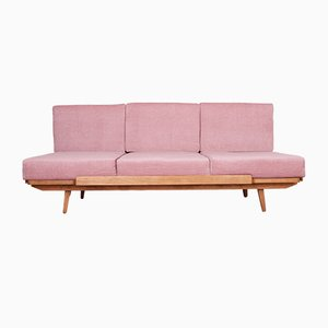 Sofa from Jitona, 1960s
