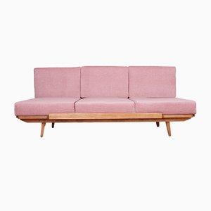 Sofa von Jitona, 1960er