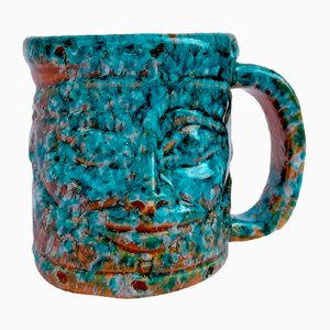 Mid-Century Mug from Cà D'Oro