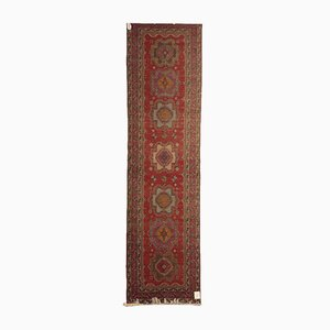 Antique Handmade Carpet