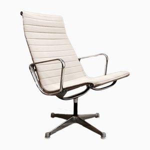 EA116 Sessel von Charles & Ray Eames f
