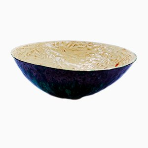 Bowl by Angelo Rinaldi, 1970s