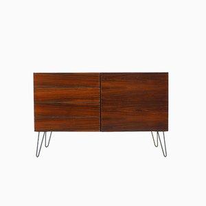 Rosewood Sideboard by Ib Kofod Larsen, 1960s