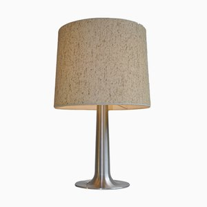 Lampada da tavolo D-2097 di Raak, anni '70