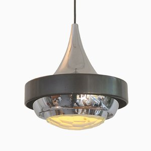 Ceiling Lamp from Stilnovo, 1960s