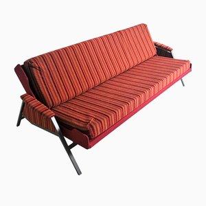 Italian Sofa, 1960s