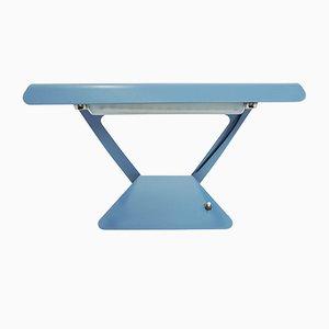 Lampada da tavolo di Charlotte Perriand per Philips, 1959