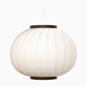 Deckenlampe von Svend Aage Holm Sørensen für Holm Sørensen & Co, 1960er