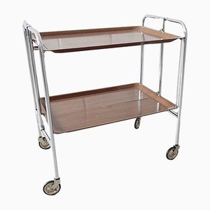 Foldable Trolley, 1960s