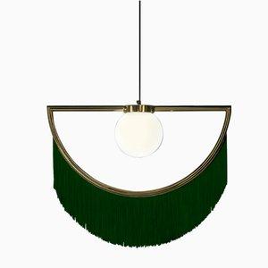 Wink Deckenlampe von Masquespacio für Houtique