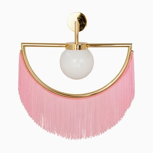 Wink Ceiling Lamp by Masquespacio for Houtique