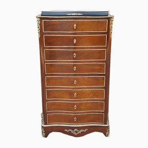 Antique Napoleon III Secretaire