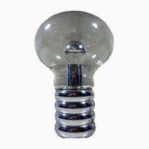 Lampe de Bureau Bulb par Ingo Maurer, 1970s
