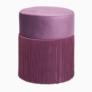 Small Pill Pouf from Houtique