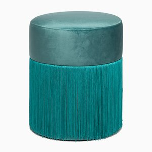 Pouf piccolo Pill di Houtique