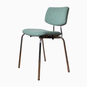 Dänischer Stuhl von Duba, 1970er