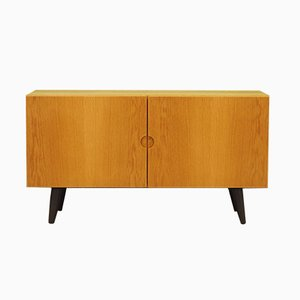 Vintage Sideboard from Bramin, 1970s