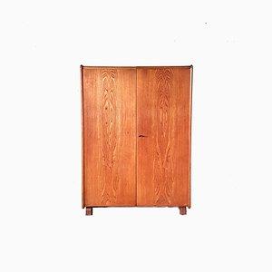 Secretaire Magic Box vintage di Mummenthaler & Meier, 1953