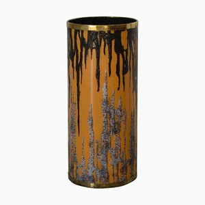 Umbrella Stand from Siva Poggibonsi, 1960s