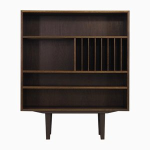 Vintage Danish Bookcase from Sejling Skabe, 1970s