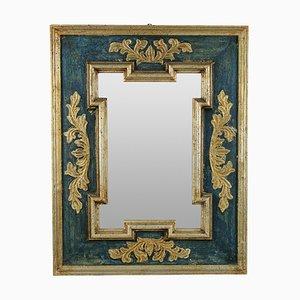 Italienischer Spiegel, 1950er