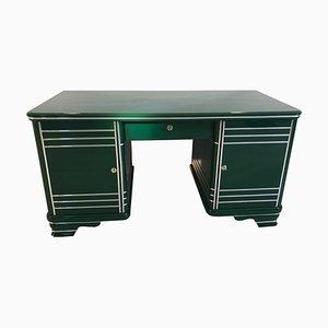 Französischer Schreibtisch, 1920er