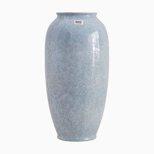 Large Model 650 Vase from Bay Keramik, 1980s
