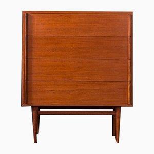 Teak Dresser, 1950s
