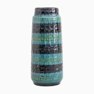 Mid-Century Model 260 Inka Vase from Scheurich