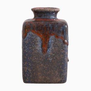 Ceramic Vase from Graeflich Ortenburg, 1960s