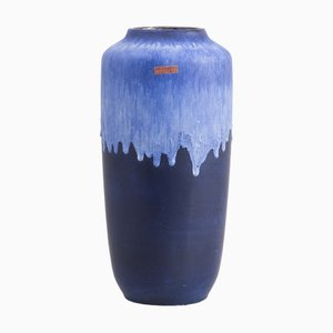 Model 517 Vase from Scheurich, 1960s