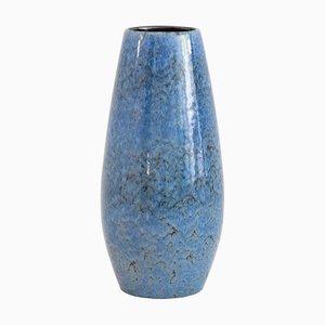 Modell 529 Vase von Scheurich, 1970er