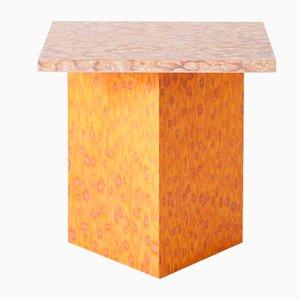 Tavolino OSIS della edizione 5 di Llot Llov
