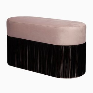 Grand Pouf Pill de Houtique