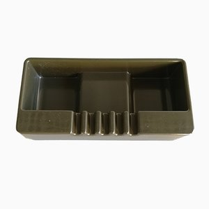 Series 45 Ashtray by Ettore Sottsass for Olivetti Synthesis, 1970s