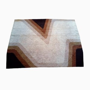 Carpet from Louis De Portere, 1970s