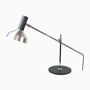 Dreibein Tischlampe von Vest Wien, 1960er