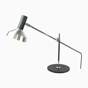 Tripod Table Lamp from Vest Wien, 1960s