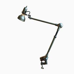 Lámpara de mesa de Lumina, años 50
