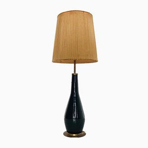 Vintage Table Lamp from Stilnovo, 1950s
