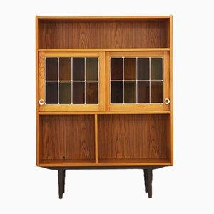 Teak Bookcase, 1970s