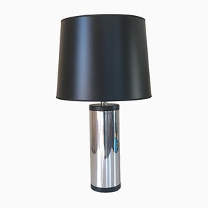 Table Lamp by Östen Kristiansson for Luxus, 1960s