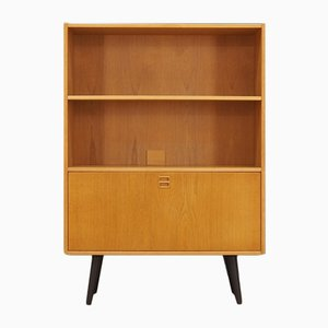 Danish Bookcase, 1970s