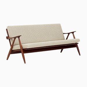 3-Sitzer Sofa von De Ster Gelderland, 1960er
