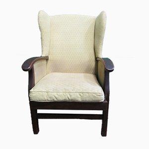 Englischer Sessel, 1960er