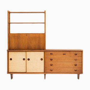 Dutch Sideboard by William Watting for Fristho, 1960s