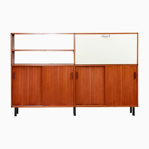Made to Measure Series Cabinet by Cees Braakman for Pastoe, 1960s