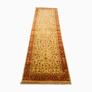 Indian Runner Carpet, 1980s